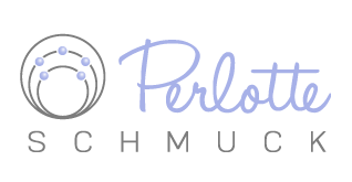 Perlotte Schmuck Logo